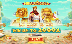 midas gold jeu de casino gratuit sans telechargement ni inscription