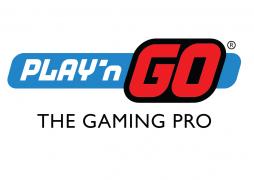 machines à sous gratuits play'n go en ligne