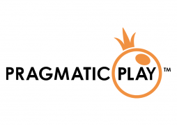 machines à sous gratuits pragmatic play en ligne