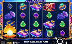 casino jeux gratuits sans telechargement ni inscription queen of atlantis