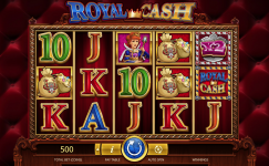 royal cash jeu de casino gratuit sans telechargement ni inscription