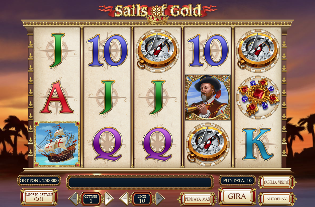 Jack million casino no deposit bonus 2018