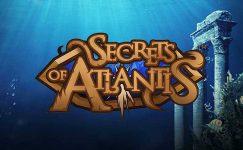 secrets of atlantis jeu de casino gratuit sans telechargement ni inscription