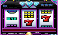 machine a sous casino gratuit triple diamond